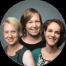 Bel-Contact-Propfun-Support-Team-1