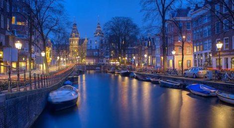 photobooth-amsterdam-huren