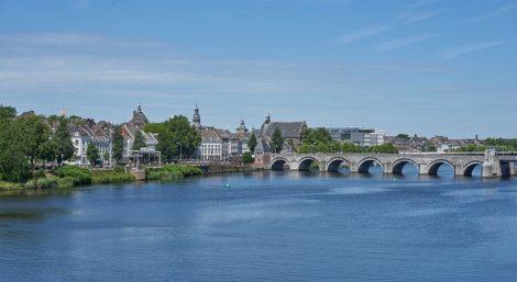 photobooth-Maastricht-Limburg-huren