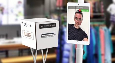 photobooth-event-zakelijk